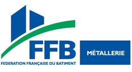 FFB Metalliers