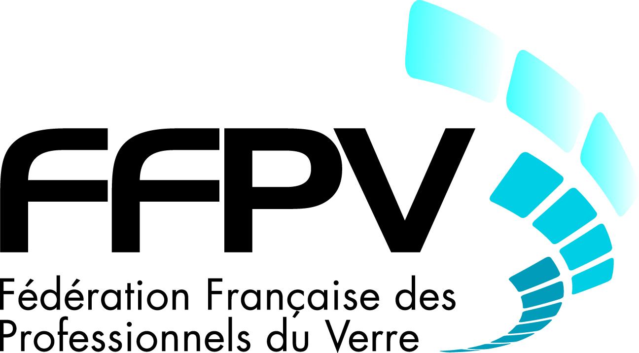 Fédération Française des Professionnels du Verre