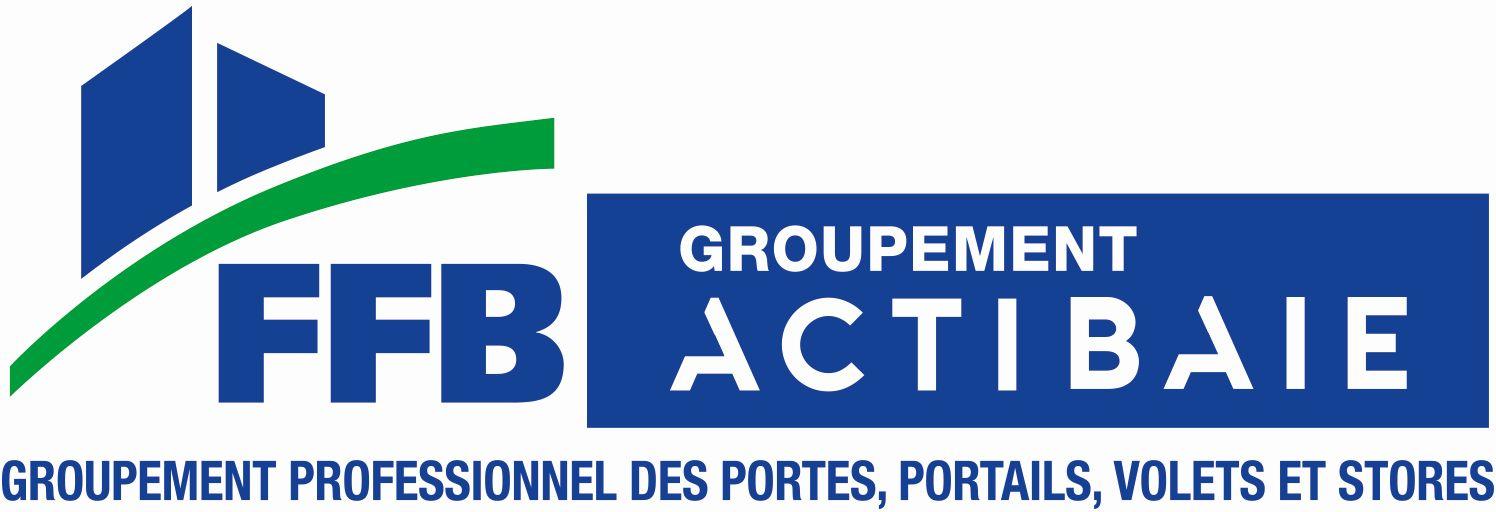 Syndicat National de la Fermeture, de la Protection Solaire