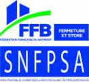 Syndicat National de la Fermeture, de la Protection Solaire